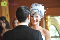bride-happy-at-wedding_pamdoyle