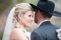 bride-look-over-shoulder_pamdoyle-w