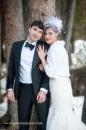 bridegroombanffforest_pamdoyle-w