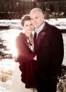 bridegroomsoftpastelle_pdoyle-w