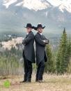 brothers-cowboys_pamdoyle-w