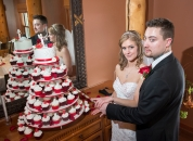 cake-cutting-reflection-w