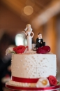 cake-topper-w-top-part-of-cake-w