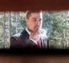 cam-smoking-closer-w
