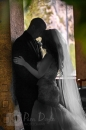couple-sillhouette_pamdoyle