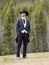 cowboy-groom_pamdoyle-w