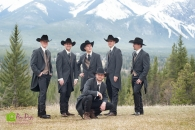 cowboy-groomsmen_pamdoyle-w