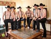 cowboys-noshirts_pamdoyle-w