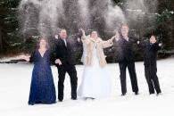 five-throw-snow-w