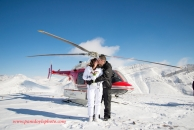 heli-wedding-helicopter_pamdoyle-w
