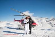 heli-wedding-helicopter_pamdoyle-w