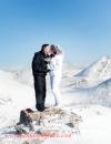 heli-wedding-kiss_pamdoyle-w