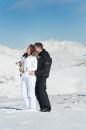heli-wedding-vert_pamdoyle-w