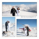 heli-wedding_pamdoylephoto-com_