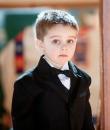 little-boy-bow-tie-w