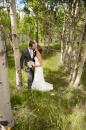 married-kiss-in-aspens