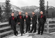 men-at-mtns-colorized-w