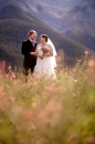 mountain-meadow-love_pamdoyle