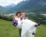 norquay-lookout-carry_pamdoyle
