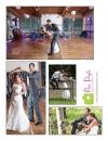 pamdoylephoto-com-firstdance-ww