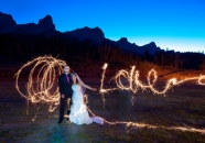 sparklers-spell-love_pamdoyle