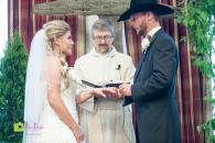 weddingceremonylm_pamdoyle-w