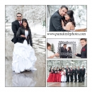 winterwedding-in-may_pamdoyle-w