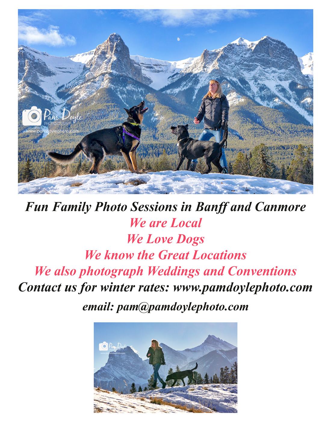 Family photo sessions 2017_pamdoyle ww