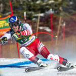 Lake Louise World Cup Men's Super G 2019