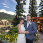 Banff Wedding Photography for 2021